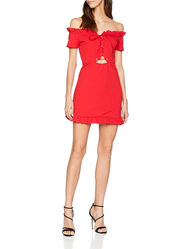 ClioMakeUp-copiare-look-beyonce-7-mini-dress-cut-out.jpg