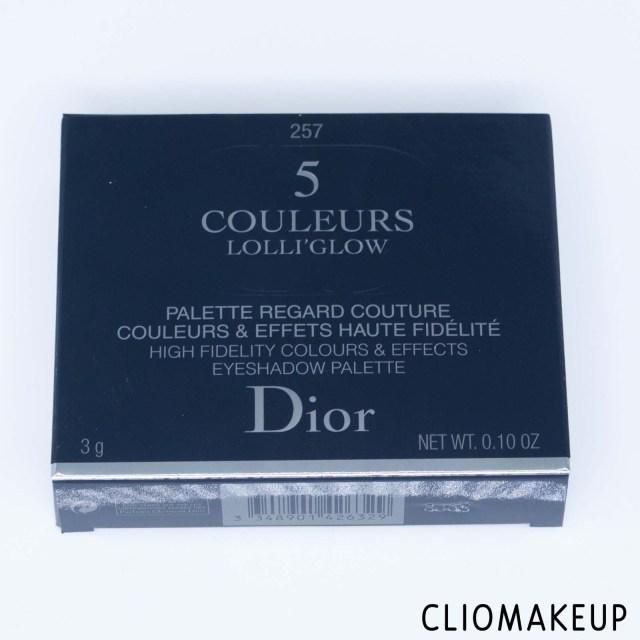 cliomakeup-recensione-palette-dior-5-couleurs-lolli-glow-eyeshadow-palette-2