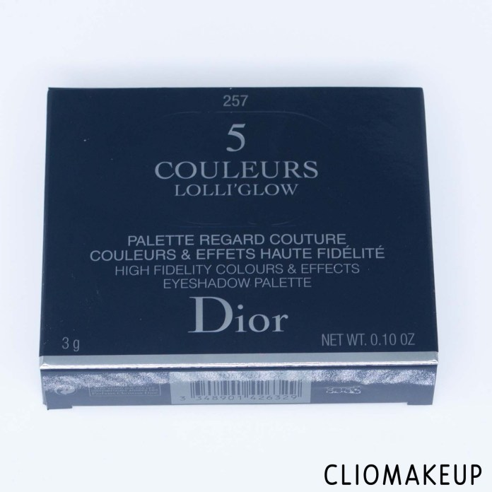 cliomakeup-recensione-palette-dior-5-couleurs-lolli-glow-eyeshadow-palette-2