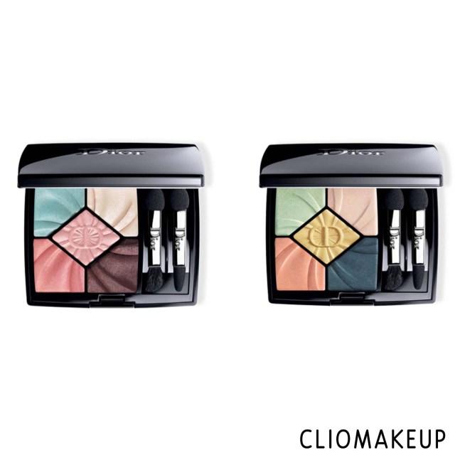 cliomakeup-recensione-palette-dior-5-couleurs-lolli-glow-eyeshadow-palette-3