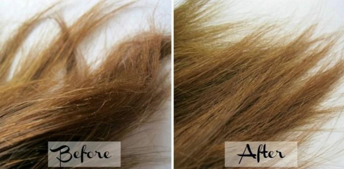 cliomakeup-cristalli-liquidi-capelli-7-doppie-punte-prima-dopo