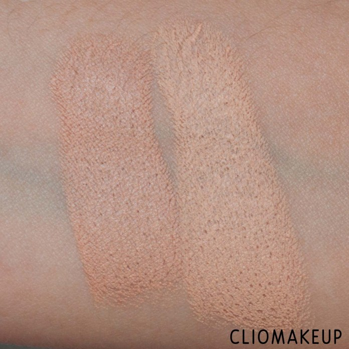 cliomakeup-dupe-yves-saint-laurent-all-hours-foundation-stick-pupa-beauty-touch-fondotinta-stick-4