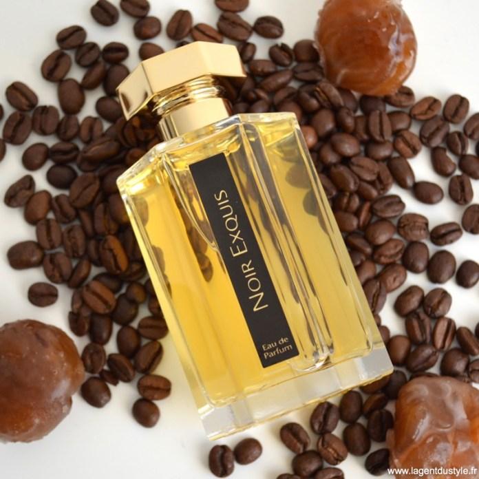 cliomakeup-profumi-di-nicchia-fragranze-ricercate-12-noir-exquis-atisan-perfumeur