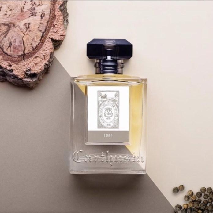 cliomakeup-profumi-di-nicchia-fragranze-ricercate-15-carthusia-1681