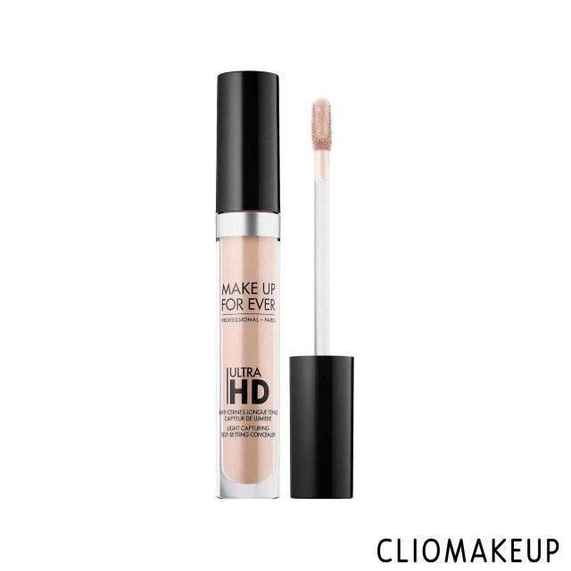 cliomakeup-recensione-correttore-make-up-for-ever-ultra-hd-concealer-1