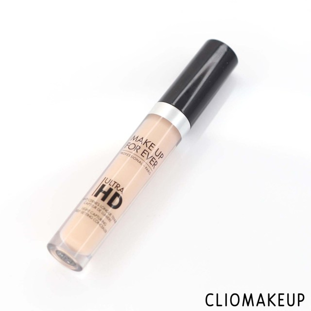 cliomakeup-recensione-correttore-make-up-for-ever-ultra-hd-concealer-2