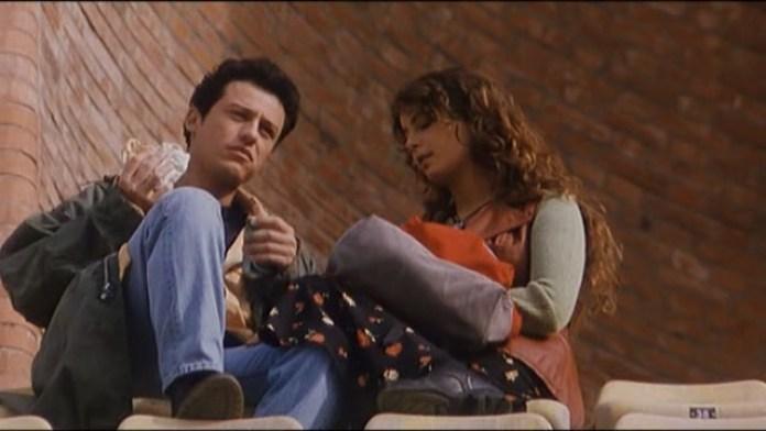 cliomakeup-film-amore-adolescenziale-1-stefano-accorsi-violante-placido