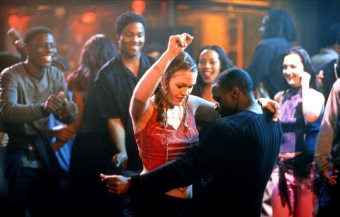 cliomakeup-film-amore-adolescenziale-8-save-the-last-dance