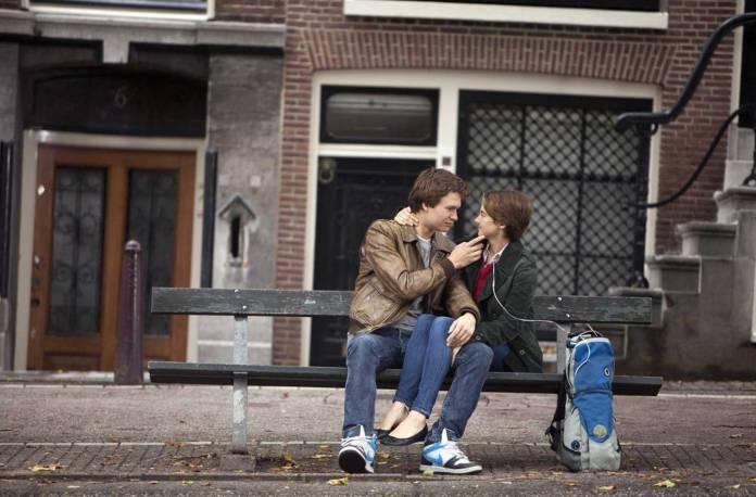 cliomakeup-film-amore-adolescenziale-13-colpa-delle-stelle