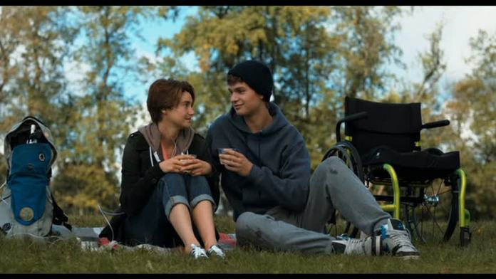 cliomakeup-film-amore-adolescenziale-14-theFaultinOurStars