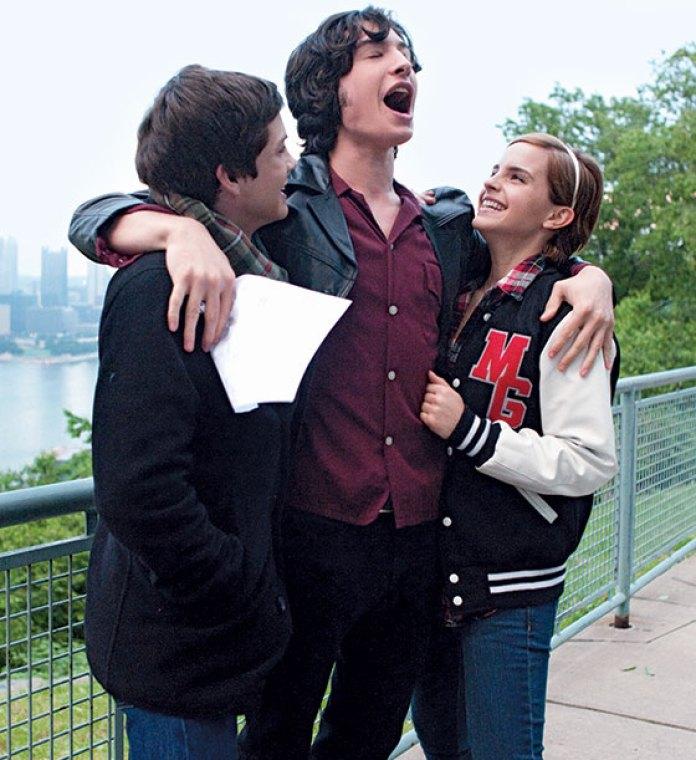 cliomakeup-film-amore-adolescenziale-17-emma-watson