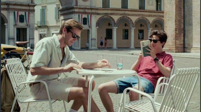 cliomakeup-film-amore-adolescenziale-19-chiamami-col-tuo-nome
