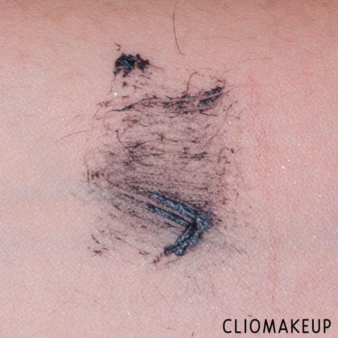 cliomakeup-recensione-mascara-deborah-dream-look-mascara-7
