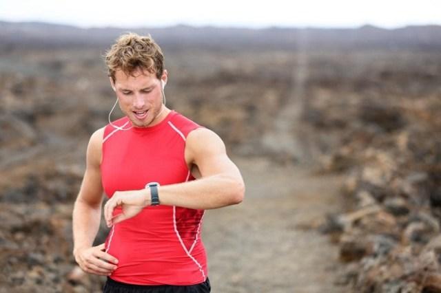 cliomakeup-benefici-attività-fisica-4-frequenza-cardiaca