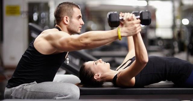cliomakeup-benefici-attività-fisica-11-personal-trainer