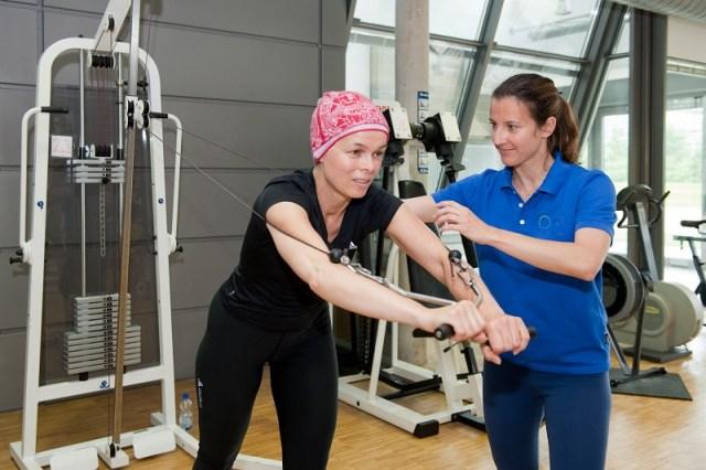 cliomakeup-benefici-attività-fisica-15-cancro