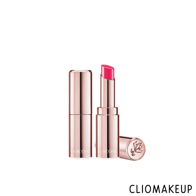 cliomakeup-recensione-rossetto-Lancôme-l-absolu-mademoiselle-shine-1