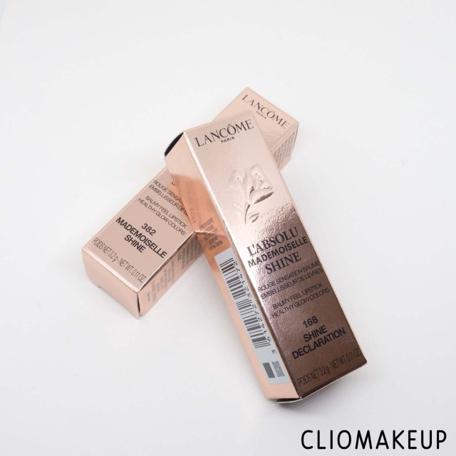 cliomakeup-recensione-rossetto-Lancôme-l-absolu-mademoiselle-shine-2