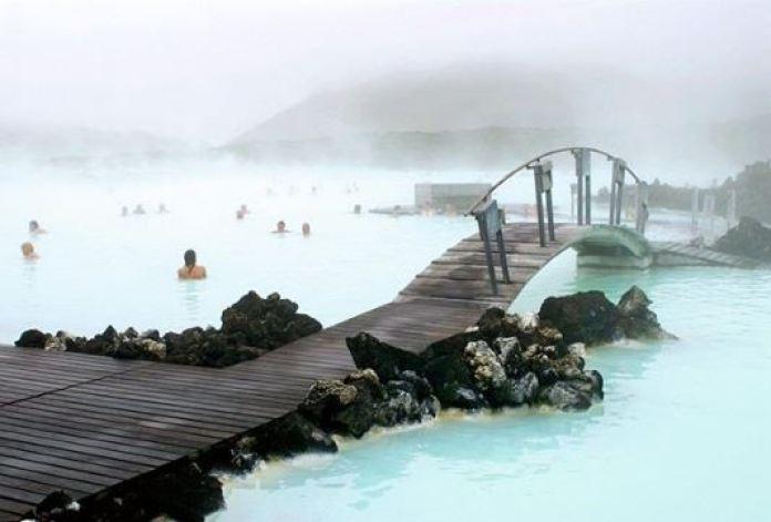 cliomakeup-freddo-e-benessere-islanda-laguna-blu-3