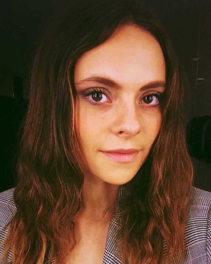 cliomakeup-giovani-star-musica-italiana-8-makeupnomakeup