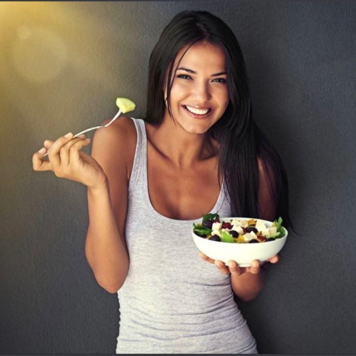 cliomakeup-dieta-basso-indice-glicemico-1