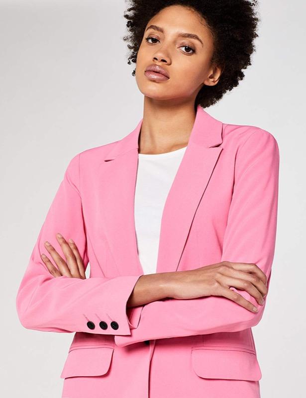 ClioMakeUp-abbinare-capi-rosa-15-blazer-pink-find-amazon.jpg