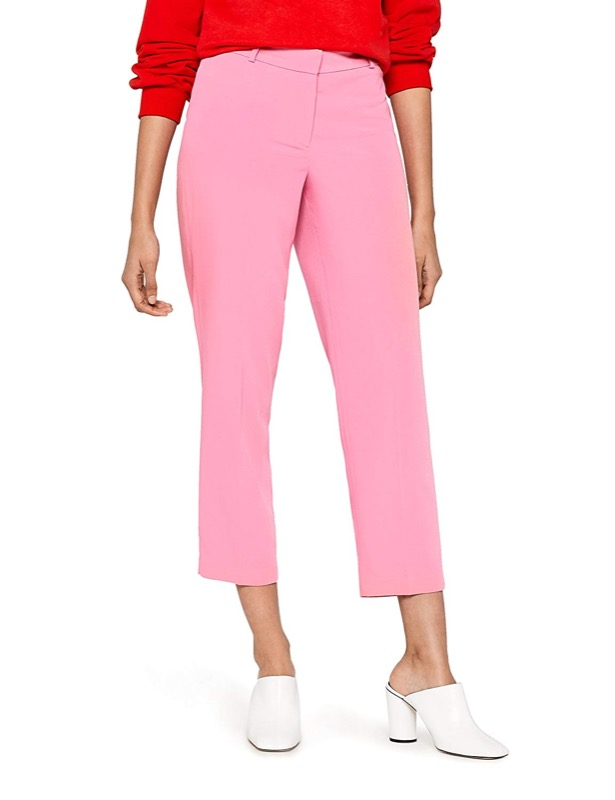 ClioMakeUp-abbinare-capi-rosa-16-pantalone-pink-find-amazon.jpg
