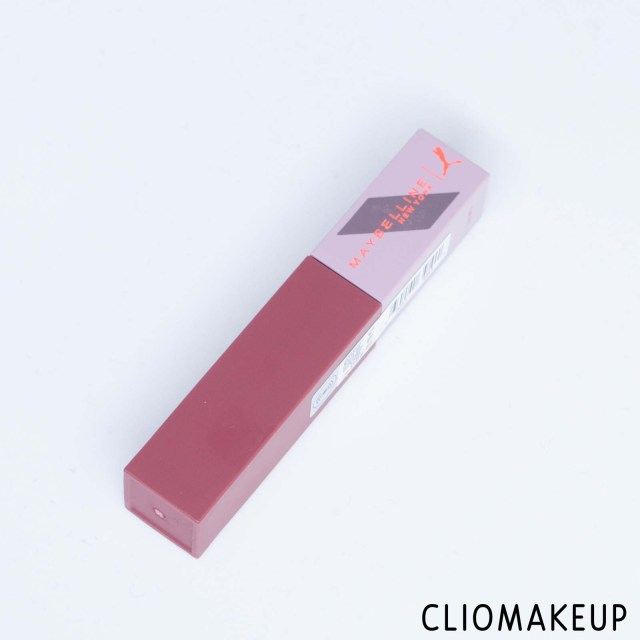 cliomakeup-recensione-rossetto-liquido-maybelline-x-puma-superstay-matte-ink-2