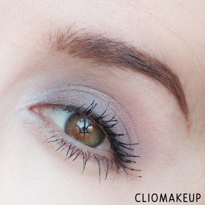 cliomakeup-recensione-ombretto-cremoso-maybelline-x-puma-matte-metallic-duo-stick-13