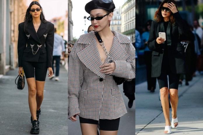 cliomakeup-copiare-look-gigi-bella-hadid-20-outfit