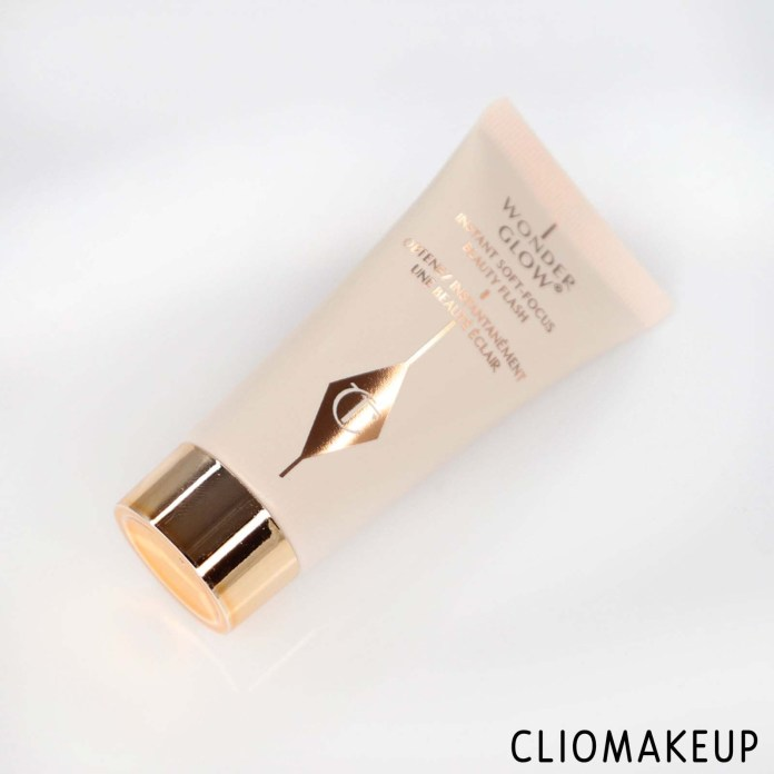 cliomakeup-recensione-primer-charlotte-tilbury-wonder-glow-2