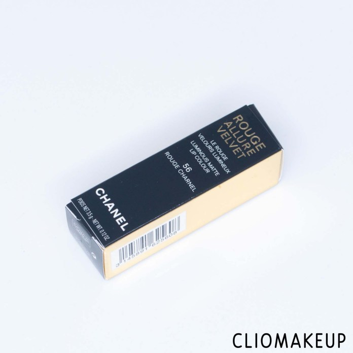 cliomakeup-recensione-rossetto-chanel-rouge-allure-velvet-luminous-matte-lip-colour-2