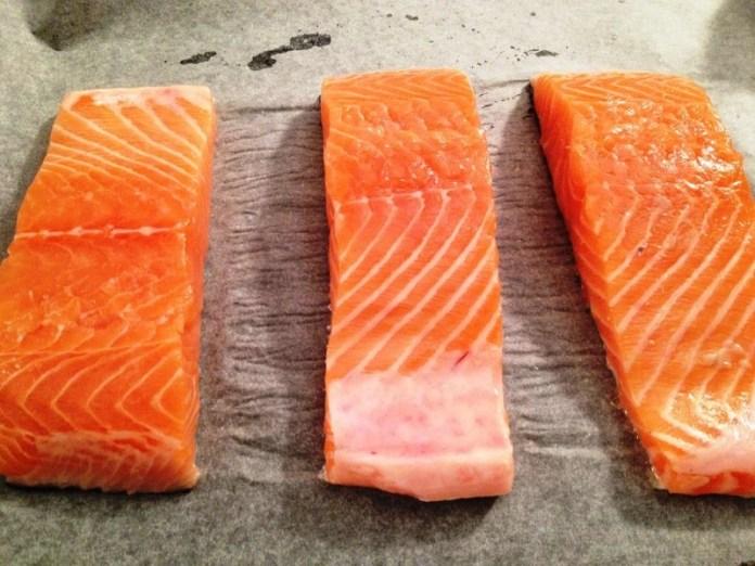 cliomakeup-alimenti-donne-11-salmone