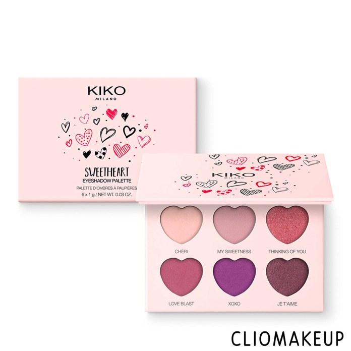 cliomakeup-recensione-palette-kiko-sweetheart-eyeshadow-palette-1