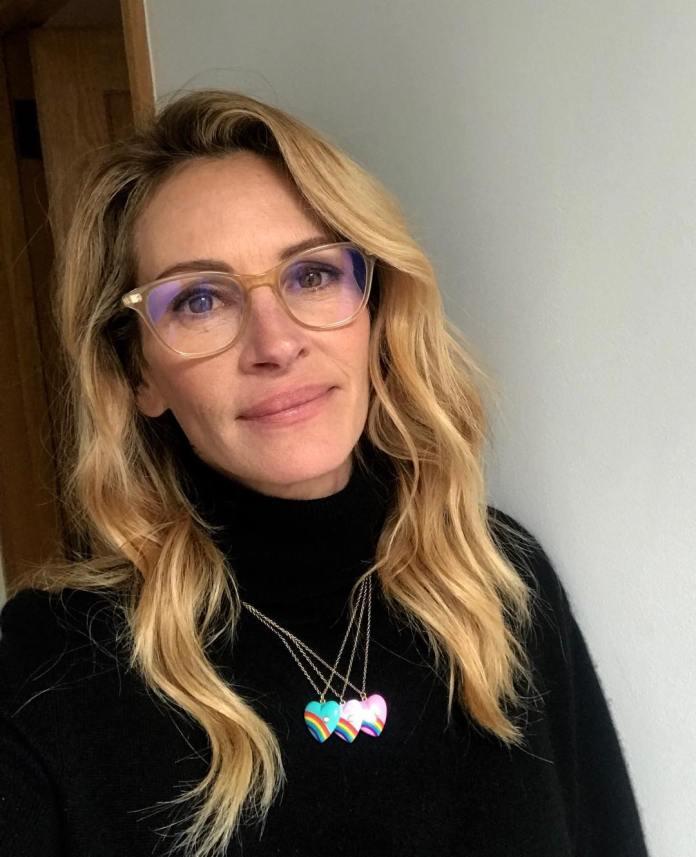 cliomakeup-tendenze-capelli-lunghi-2019-4-julia-roberts