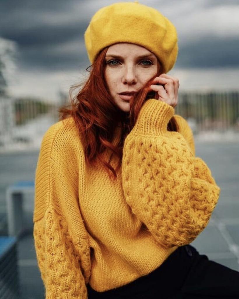 Come Abbinare Il Senape come abbinare i vestiti gialli: idee outfit per look