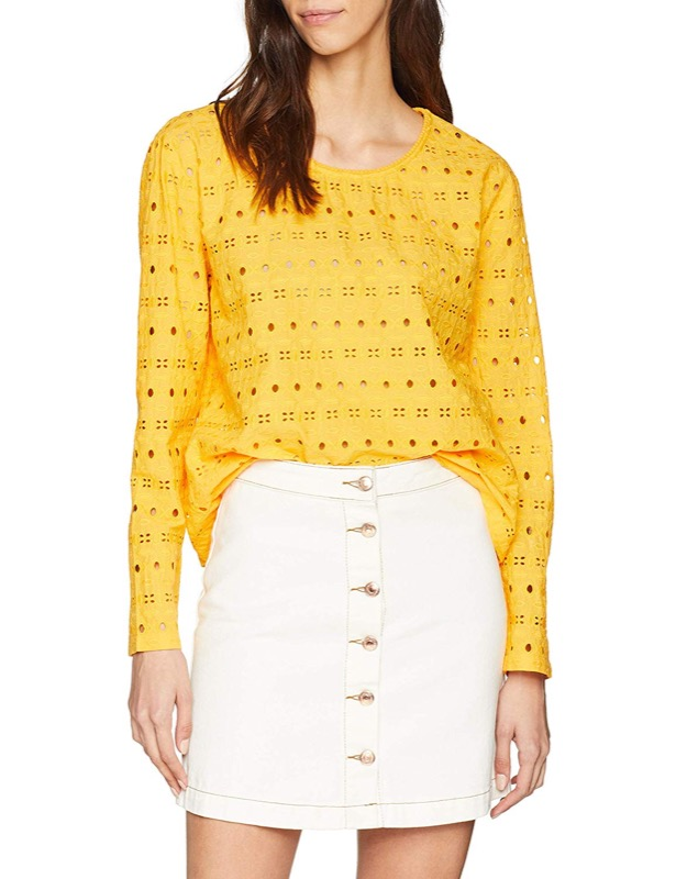 ClioMakeUp-vestiti-gialli-13-blusa-amazon.jpg