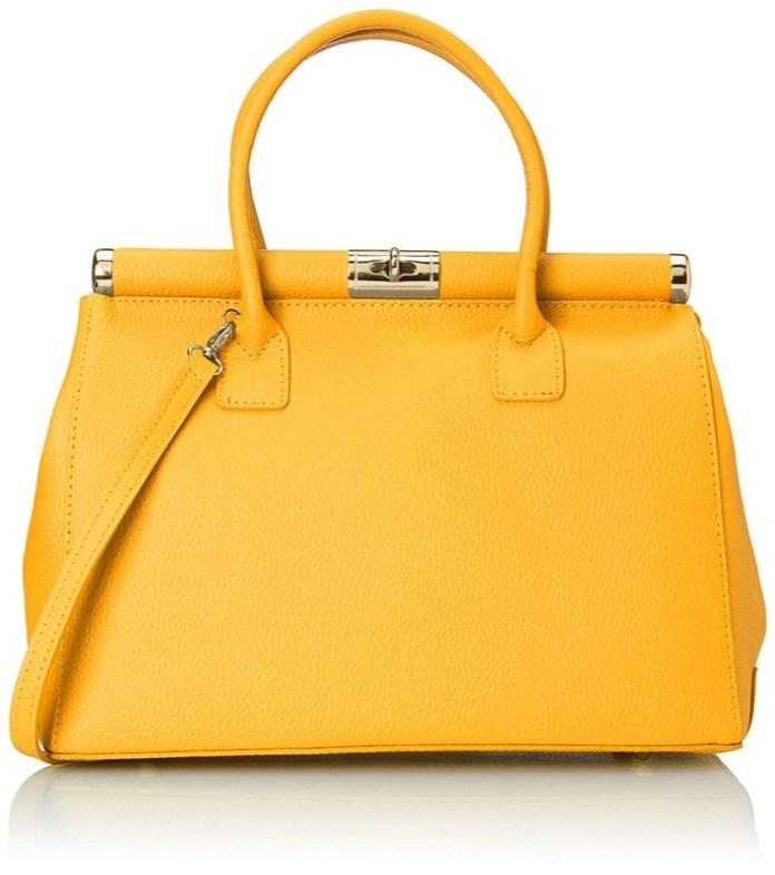 ClioMakeUp-vestiti-gialli-26-borsa-gialla-amazon.jpg