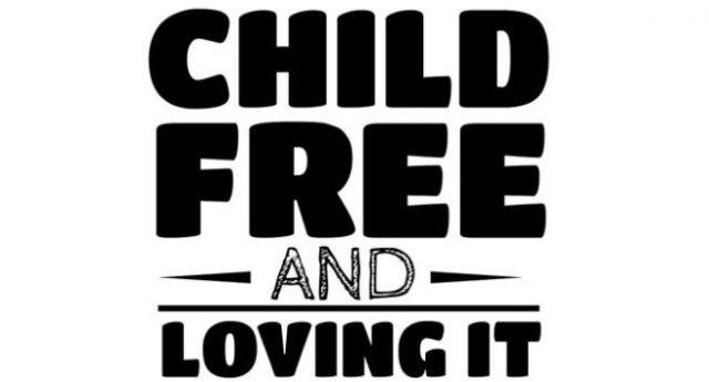 cliomakeup-donne-childfree-non-avere-figli