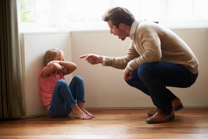 cliomakeup-donne-childfree-genitore-sgrida-figlia