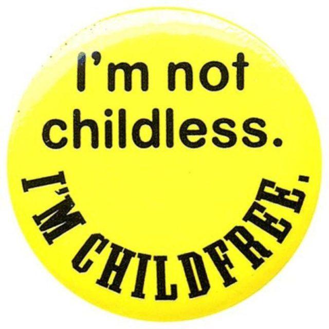 cliomakeup-donne-childfree-spilla
