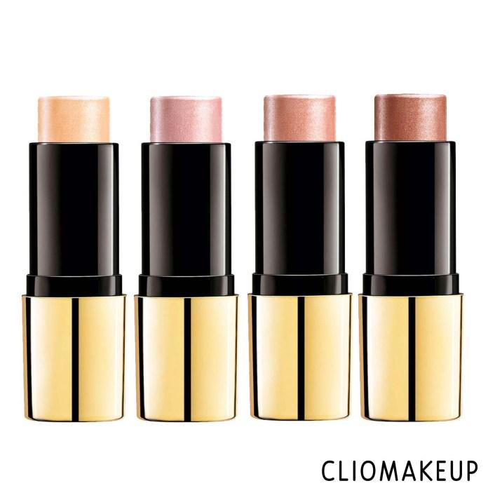 cliomakeup-recensione-illuminante-stick-ysl-touche-eclat-shimmer-stick-3