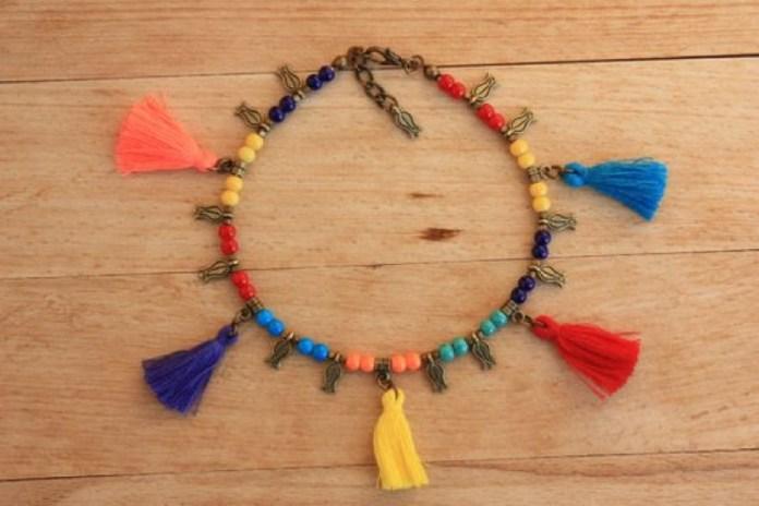 cliomakeup-cavigliere-gioiello-11-nappine-colorate
