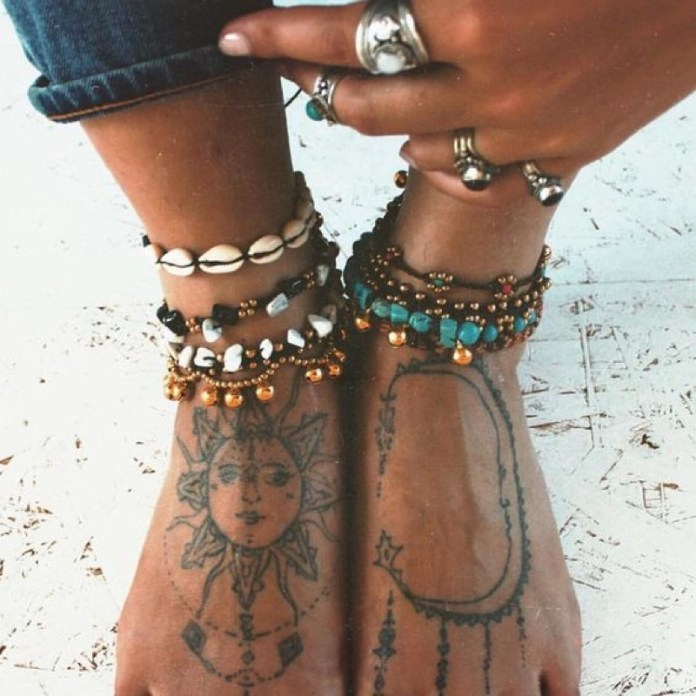 cliomakeup-cavigliere-gioiello-16-mix-cavigliere-perline