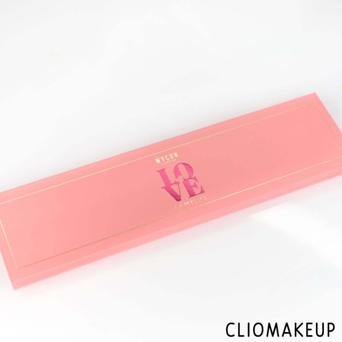 cliomakeup-recensione-palette-blush-wycon-my-love-story-palette-2