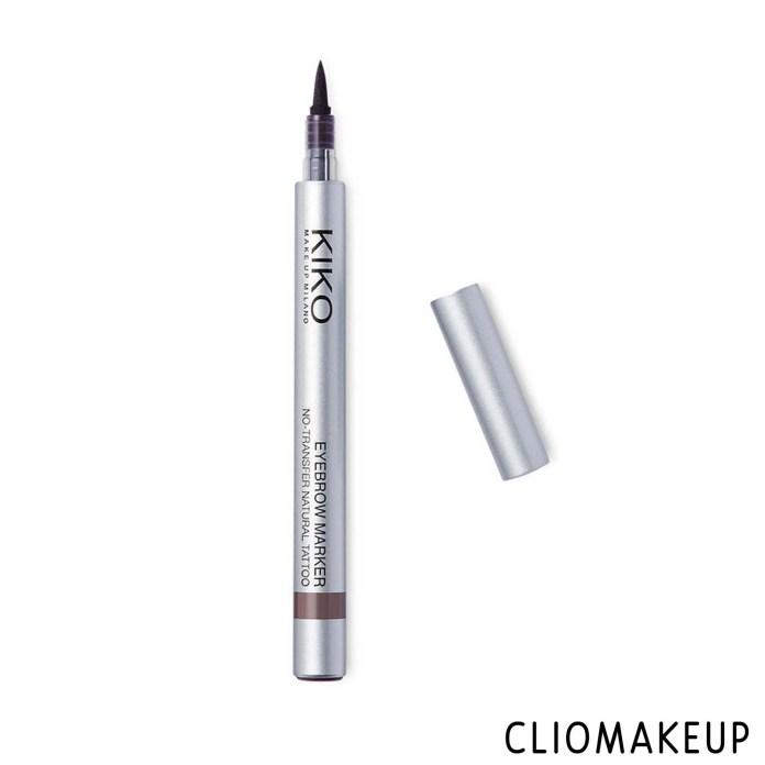 cliomakeup-recensione-pennarello-sopracciglia-kiko-eyebrow-marker-1