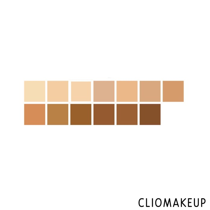 cliomakeup-recensione-fondotinta-nars-sheer-glow-foundation-3