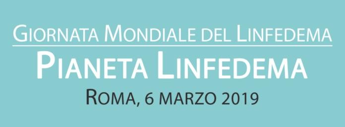 cliomakeup-giornata-mondiale-linfedema-13-evento-roma