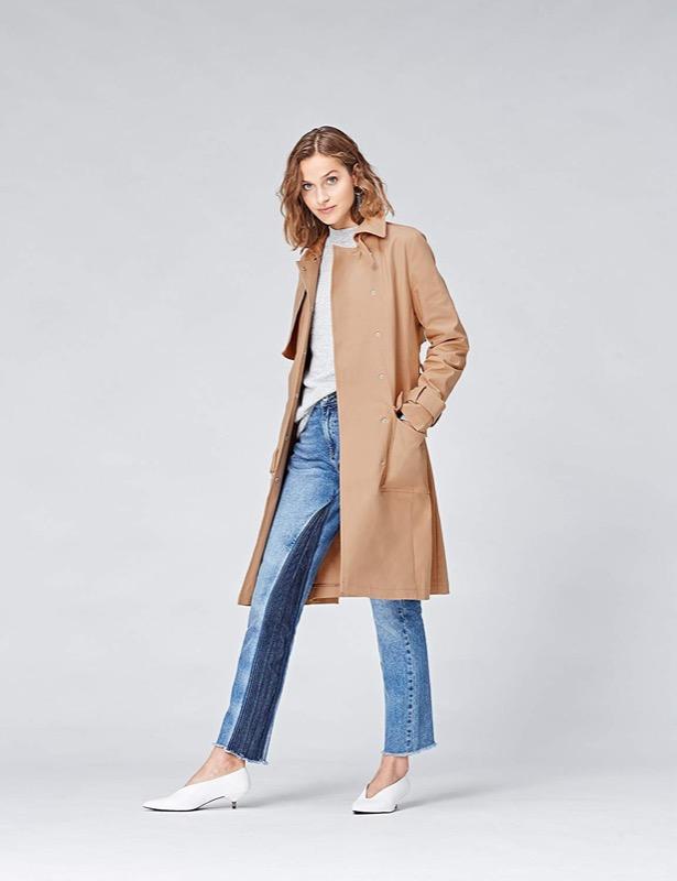 ClioMakeUp-sfumature-beige-20-trench-coat.jpg