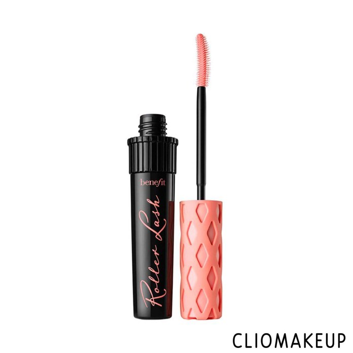 cliomakeup-recensione-mascara-benefit-roller-lash-super-curling-e-lifting-mascara-1
